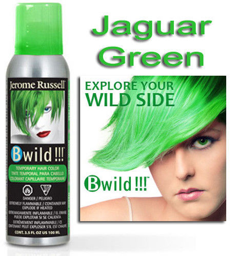online buy wholesale green hair spray from china green. Black Bedroom Furniture Sets. Home Design Ideas