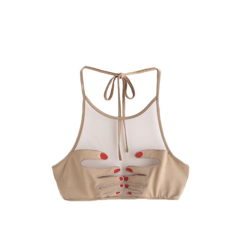lingerie170329702(4)