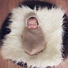 שמיכת תינוק יילוד חדש