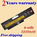 JIGU батареи Ноутбука 0A36283 45N1023 45N1022 Для Lenovo thinkpad X230 X230I X230S батарей 0A36281 0A36282 42T4863 42Y4834