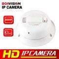 HD 1080 P 2MP CCTV Cámara Onvif IP Con POE WIFI Audio Opcional de Interior P2P y ONVIF Ver Teléfono de Seguridad CCTV Cámara de Vigilancia