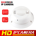 HD 1080P 2MP CCTV IP Camera Onvif With POE WIFI Audio Optional Indoor P2P&ONVIF Phone View Security CCTV Camera Surveillance