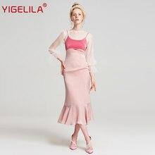 Fashion Midi Autumn 2