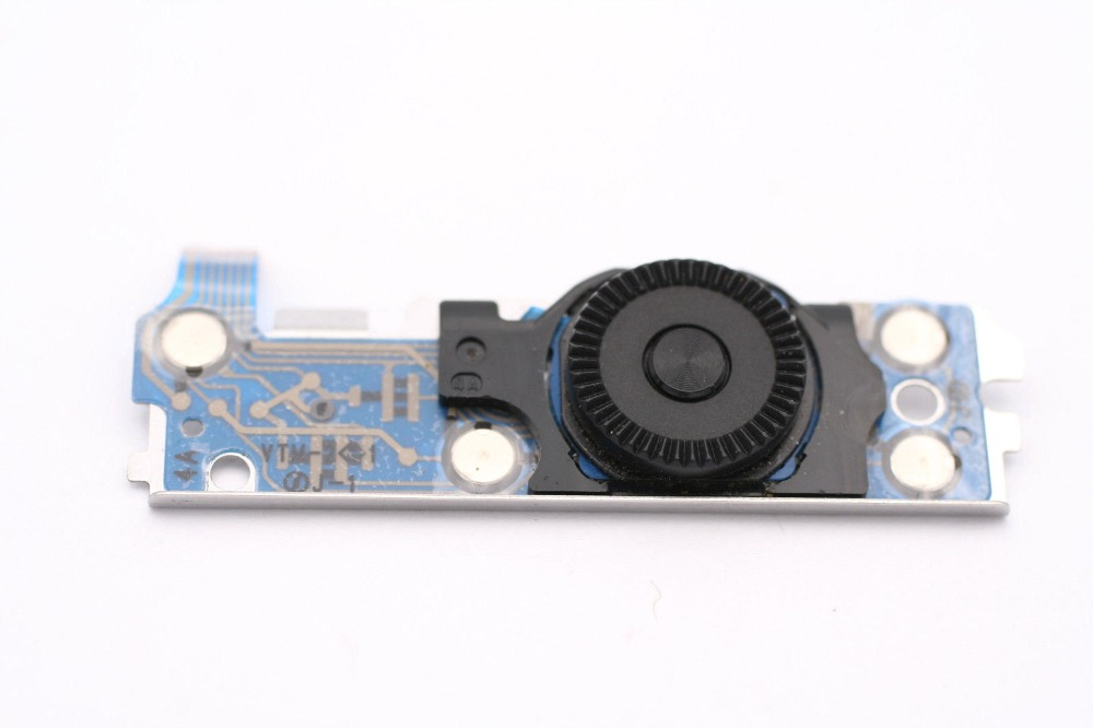 New for Sony Cyber-Shot DSC-WX350 wx350 Rear Control Board Replacement Repair Part