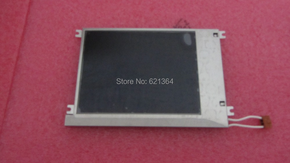 LMG7520RPFC professional lcd sales for industrial screen