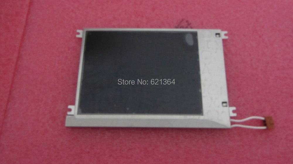 lmg7520rpfc vendite lcd professionali per schermo industrialelmg7520rpfc vendite lcd professionali per schermo industriale