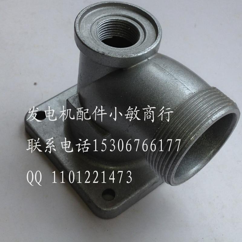 2 X 17mm-35mm Adhesivo Forro De Calor Shrink End Cap