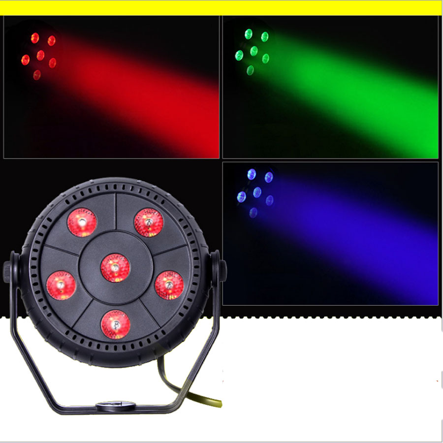 60W LED Stage Lighting Laser Projector Professional Dance Party Disco DJ Club LED Par Light US Plug rg mini 3 lens 24 patterns led laser projector stage lighting effect 3w blue for dj disco party club laser