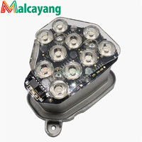 Headlight Control Unit 63117271902 For BMW 5 Series F10 F11 2010 2013 Bi Xenon LED Module