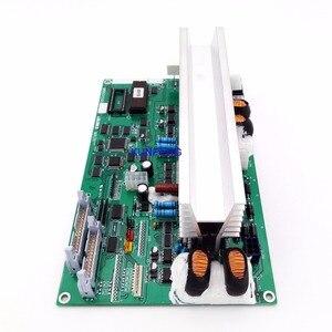 Image 3 - 1PCS #M8601 590 AA0 MAIN CIRCUIT BOARD ASM fit for JUKI LK 1900
