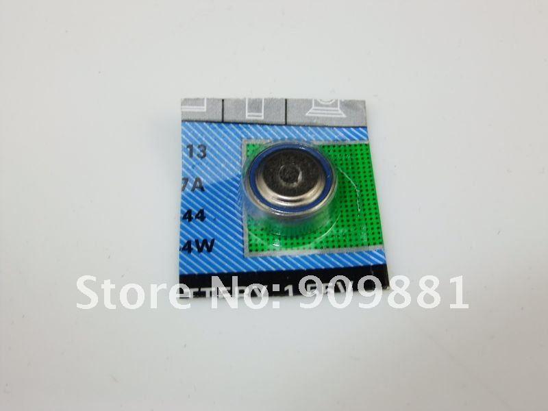 150 мм Электронный штангенциркуль из нержавеющей стали 6 дюймов 0,01 мм цифровые Штангенциркули метрический/дюймовый микрометр измерительный инструмент