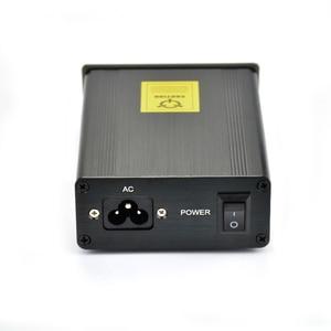 Image 4 - 110V 220V T12 Digital Soldering Iron Station Temperature Controller EU Plug+T12 Handle+T12 BCM2 and T12 K Tips