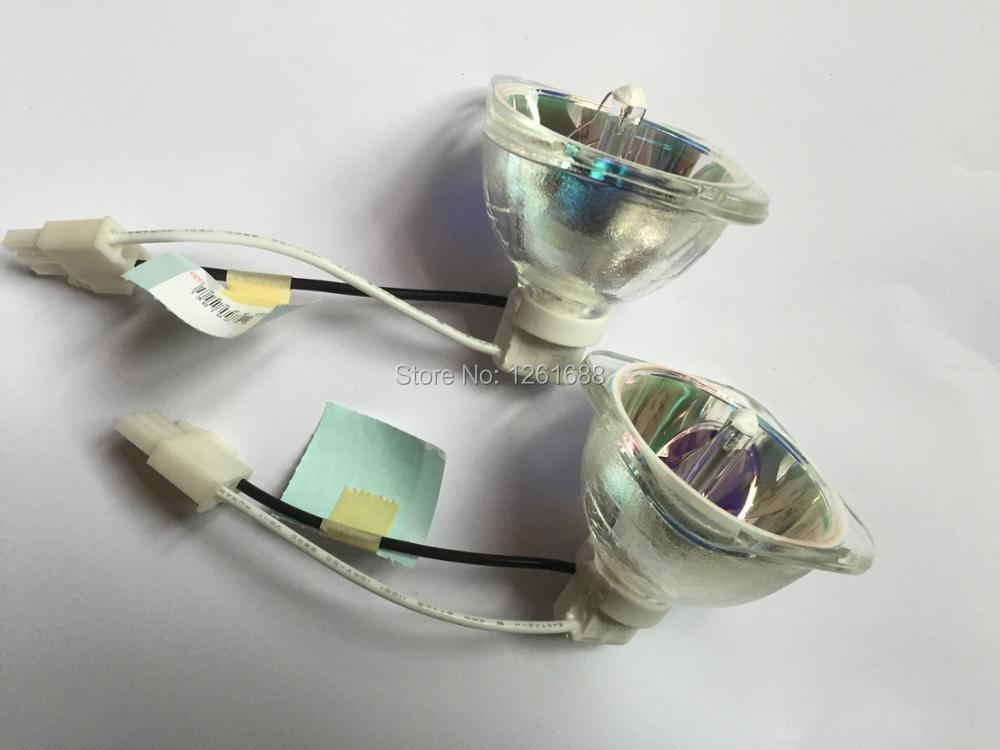 Genuine projector lamp SHP132 for BenQ MP515 MP515P MP515ST MP525 MP526 MP576 ,5J.J0A05.001 projetor bulb projector lamp for saville av ss 1200 bulb p n an b10lp 130w shp id lmp2876