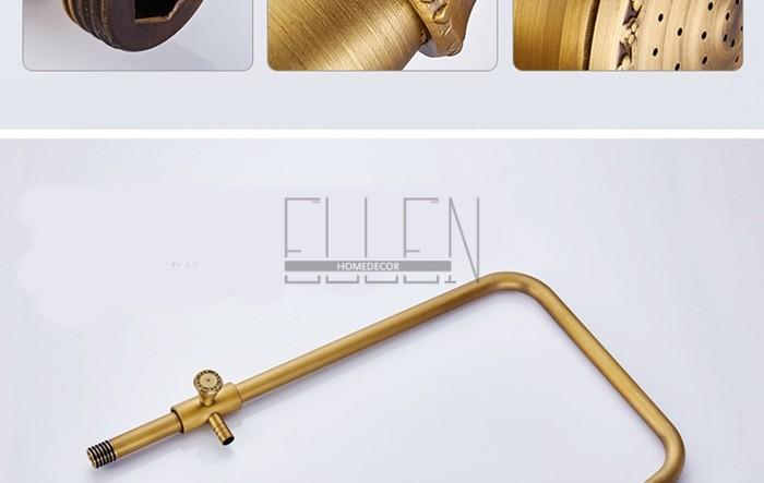 ELLEN FAUCET30