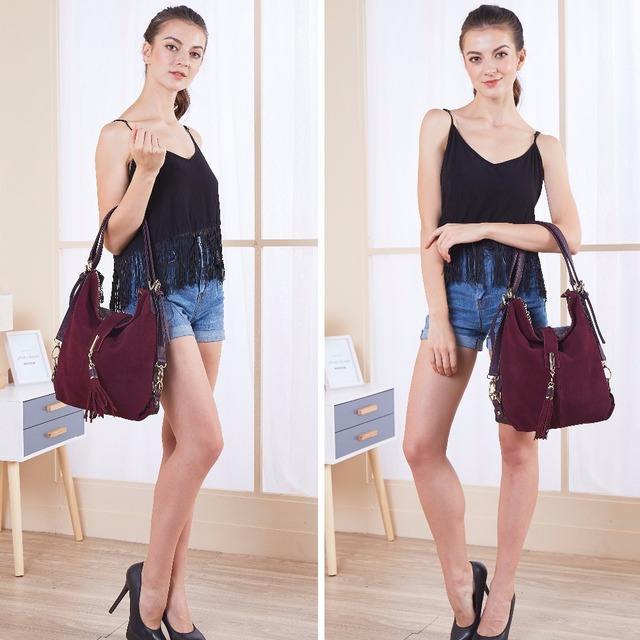 Online Clothing Store