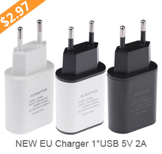 charger22