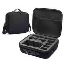 For Xiaomi Fimi X8 Se Rc Quadcopter Waterproof Bag Storage Case  Carrying Handbag Drone