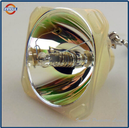 High Quality Projector Lamp Bulb TLPLP20 for TOSHIBA TDP-P9 / TDP-PX10U With Japan Phoenix Original Lamp BurnerHigh Quality Projector Lamp Bulb TLPLP20 for TOSHIBA TDP-P9 / TDP-PX10U With Japan Phoenix Original Lamp Burner