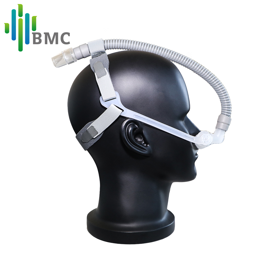 online mask nasal cpap the view like full front amara pillow nose store face product of