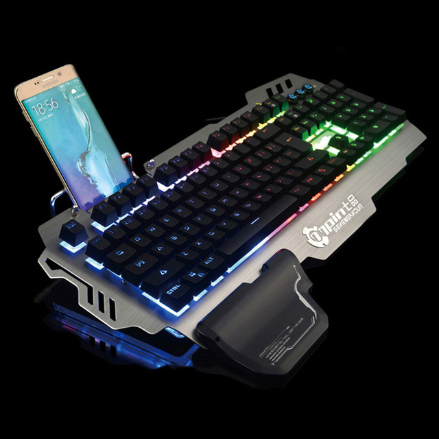 Image Result For Laptop Style Keyboard For Pc