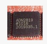 100% new original ADN2819ACPZ ADN2819 Free Shipping Ensure that the new