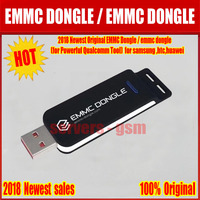2018 Newest 100% original EMMC Dongle / emmc dongle(for Powerful Qualcomm Tool) for samsung ,htc,huawei.