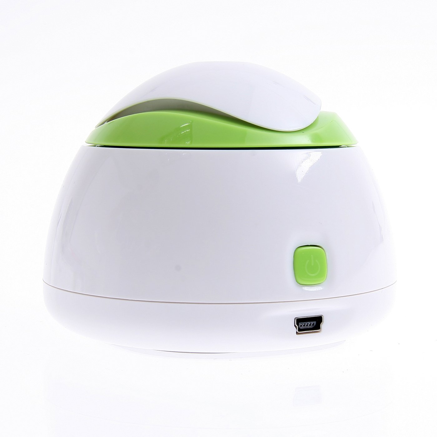Creative Portable 5V Ultrasonic Humidifier Mini USB Air Humidifier Aromatherapy Machine Aroma Diffuser For Home Office floor style humidifier home mute air conditioning bedroom high capacity wetness creative air aromatherapy machine fog volume