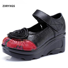 Warna Bunga Sepatu Baru