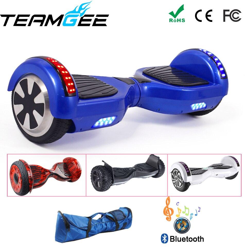 elektrische skateboard elektroroller 30 km h e scooter. Black Bedroom Furniture Sets. Home Design Ideas