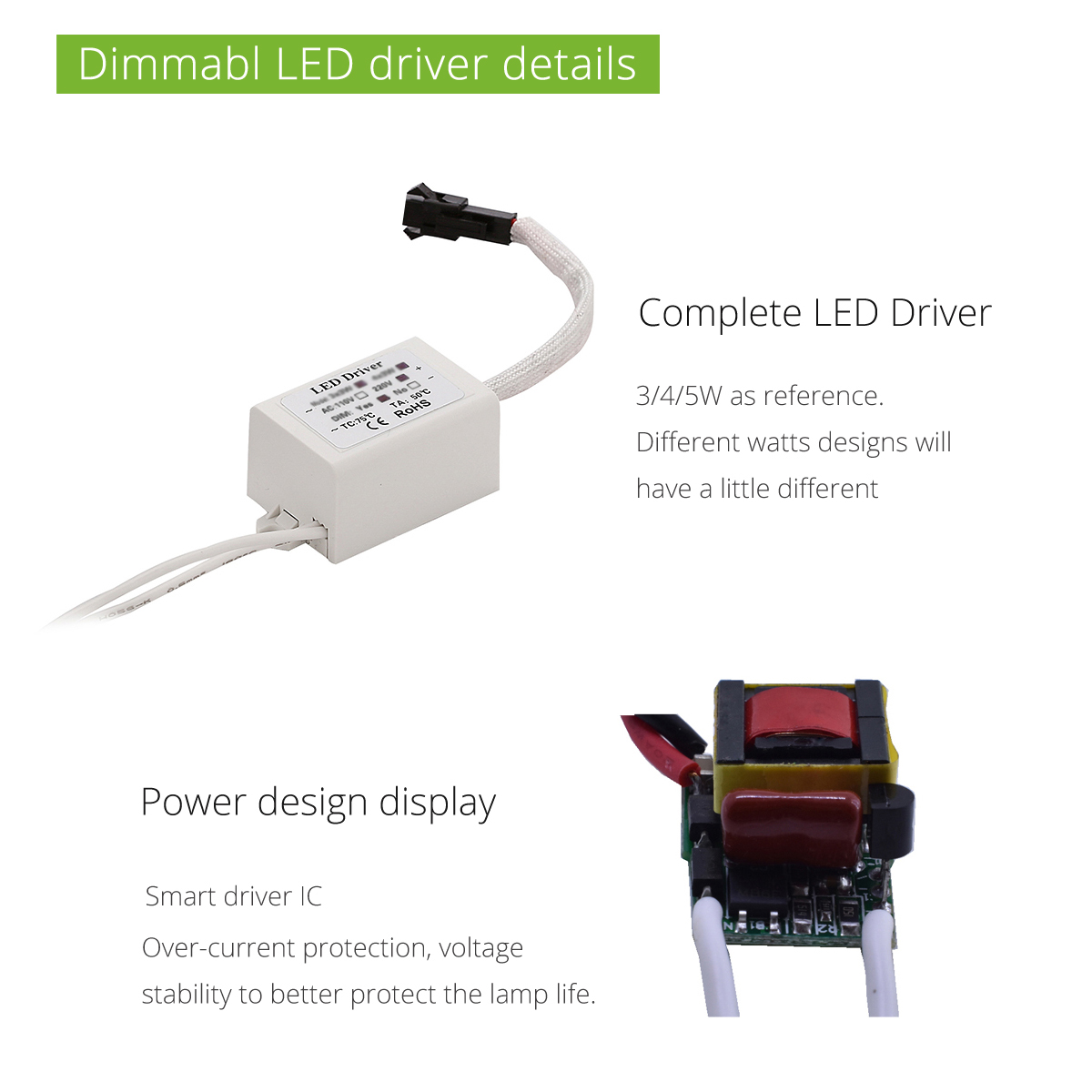 China lamp connection Suppliers