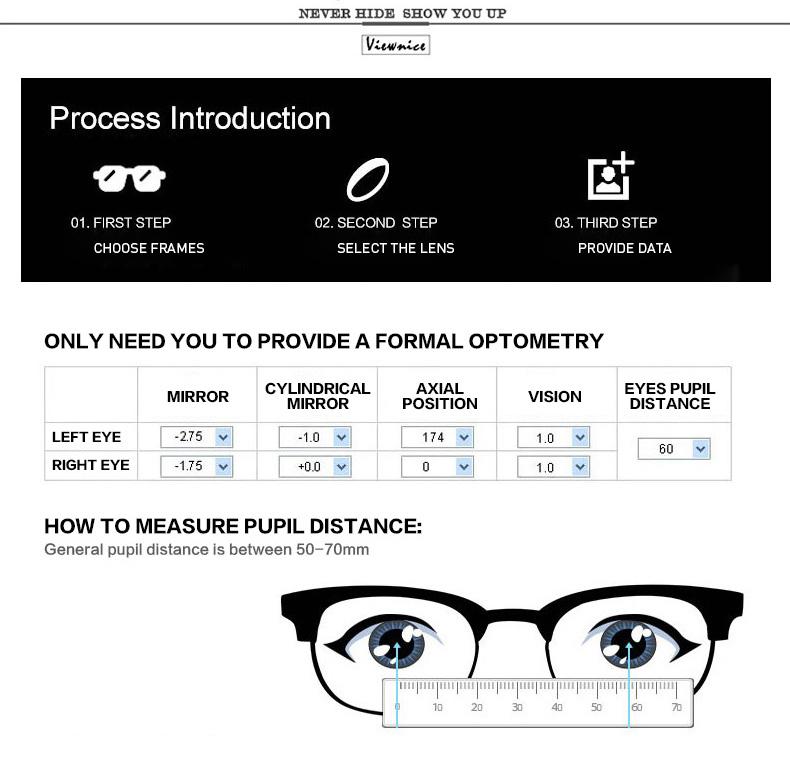 round designer womens Eyewear 24