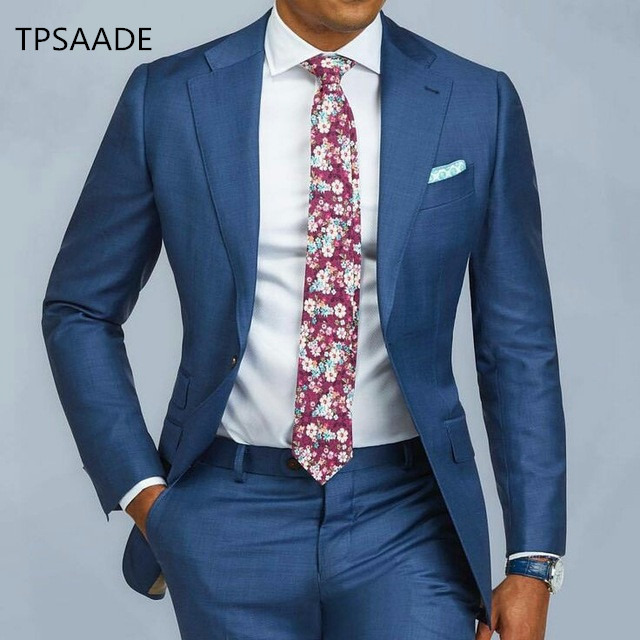 Blue-Formal-Men-Suit-Slim-Fit-Single-Breast-Mens-Suits-Bespoke-Groom-Tuxedo-Blazer-for-Wedding.jpg_640x640