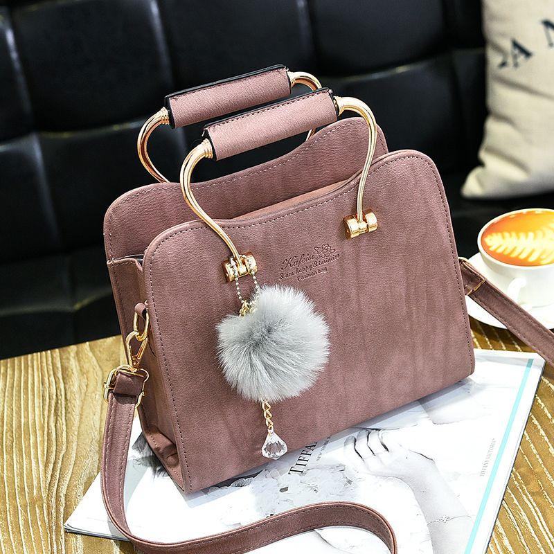 a2d19ad152234 Kaufen Billig Frauen Handtaschen Leder Party Damen Einfache Mode ...