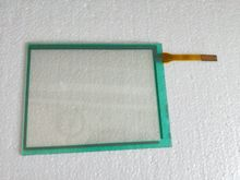 3HAC023195-001 Touch Screen Glass for Teacher Panel repair~do it yourself,New & Have in stock