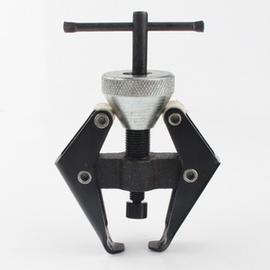 Image 3 - Car Tools Windshield Wiper Repair Auto Car Accessories Battery Terminal Bearing Windscreen Wiper Arms Remover Puller Repair Tool