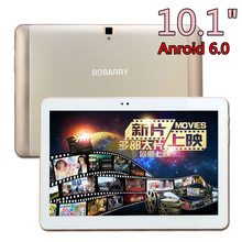 Free Shipping BOBARRY S106 10 1 inch Tablet PC Ocat Core 4GB RAM 32GB ROM Android