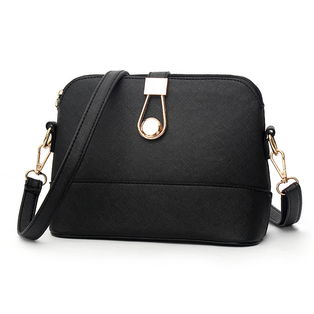 New iPad mini handbags New Arrivals Bags Fashion Leather Bag women clutch bag Messenger shoulder bag