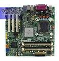 Placa madre Original para HP Q963 DDR2 madre de Escritorio LGA 775 945 CPU de $ number nm Envío Libre