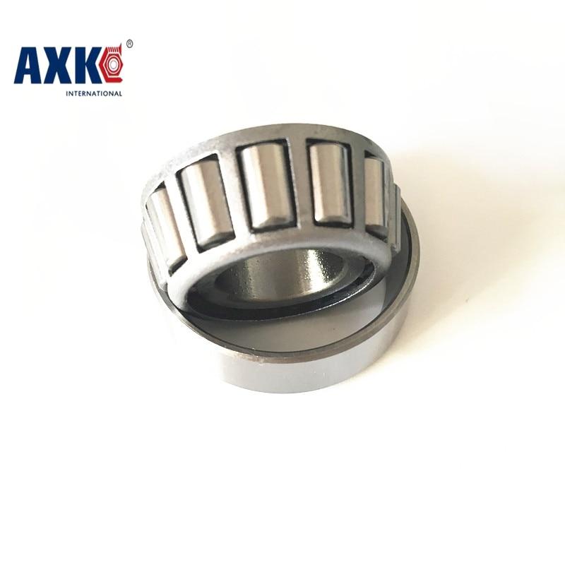 цены Free Shipping Taper Roller bearing 30202 7202e 15X35X11 mm