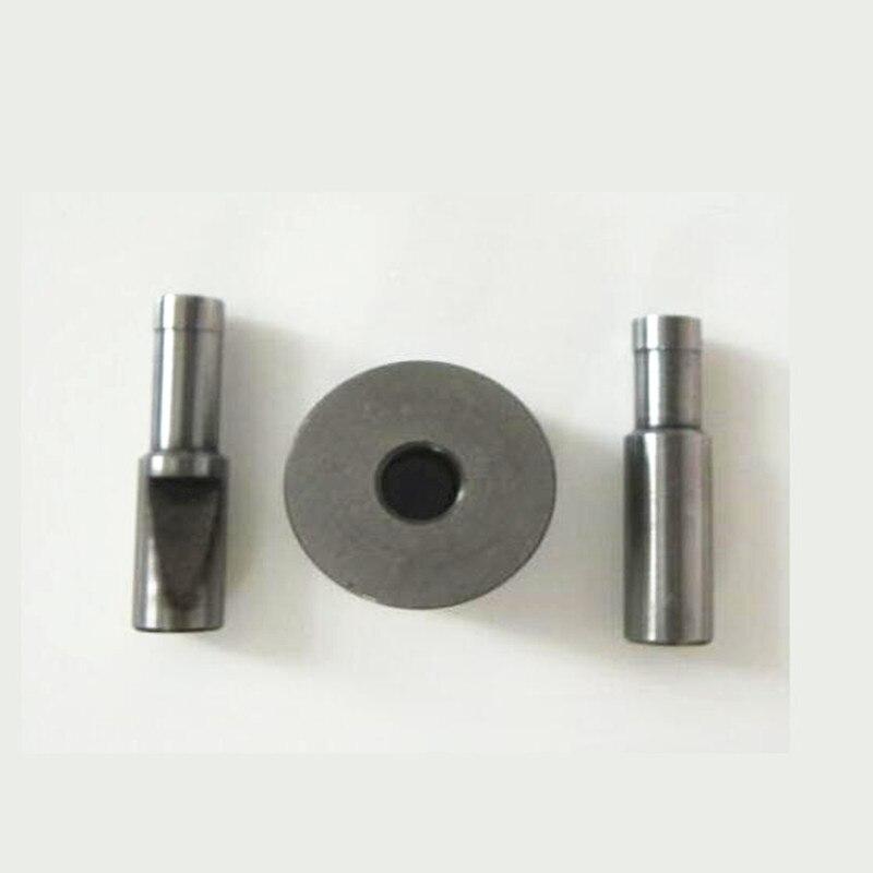 1 set di TDP-0/TDP-1.5 Piccolo manuale tableting manuale della macchina macchina strumenti di 6mm, 8mm, 10mm, 12 MM pillole come la muffa rotonda spot1 set di TDP-0/TDP-1.5 Piccolo manuale tableting manuale della macchina macchina strumenti di 6mm, 8mm, 10mm, 12 MM pillole come la muffa rotonda spot