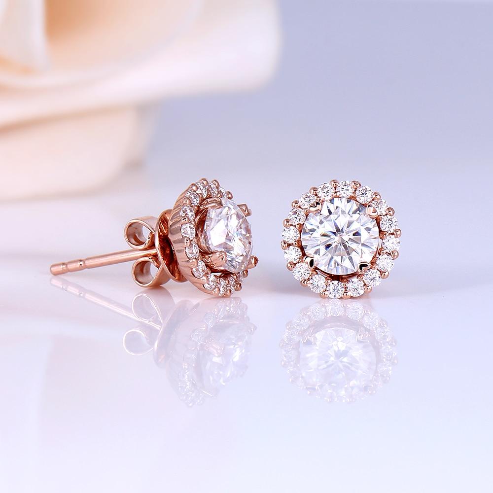 moissanite-stud-earrings (5)