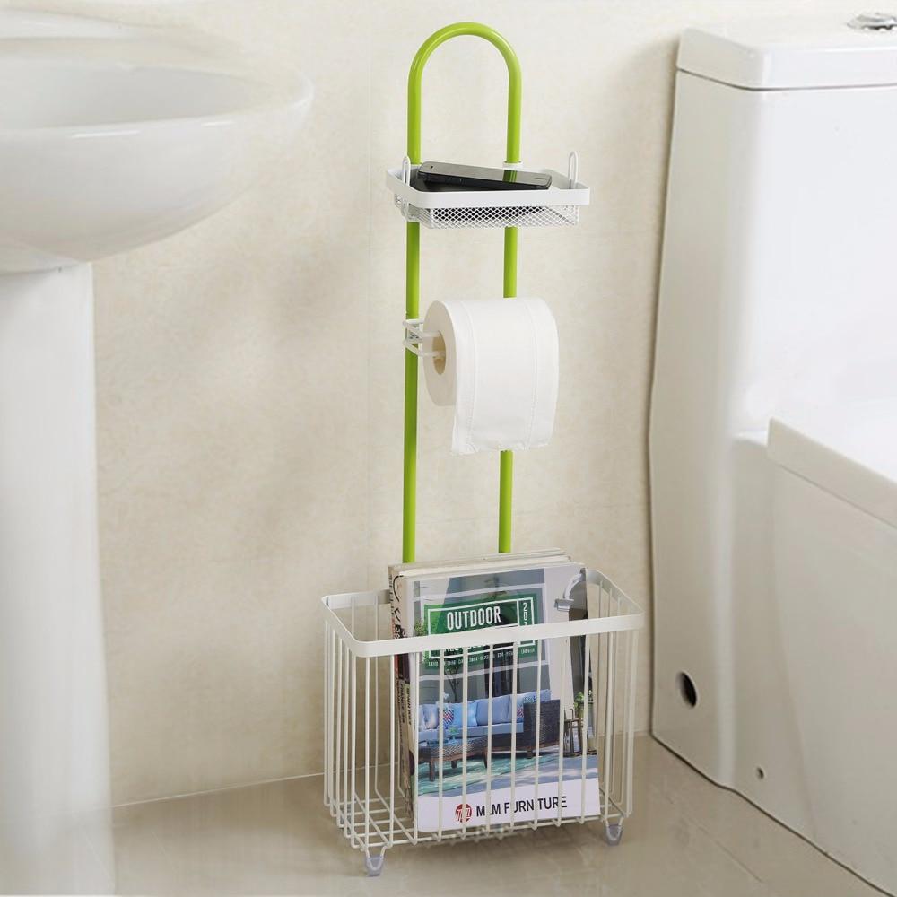 porte revues toilette promotion achetez des porte revues toilette promotionnels sur aliexpress. Black Bedroom Furniture Sets. Home Design Ideas