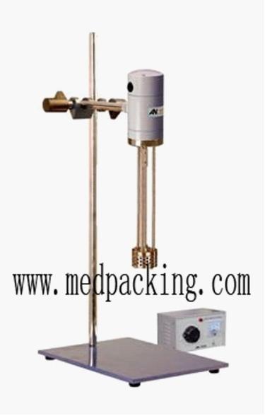 ae300l-п лаборатория высокой скорости swig emulator 0914004c