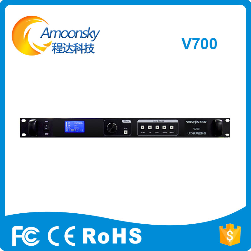 nova v700 support fade in fade out led full color video processor nova v700 support fade in fade out led full color video processor