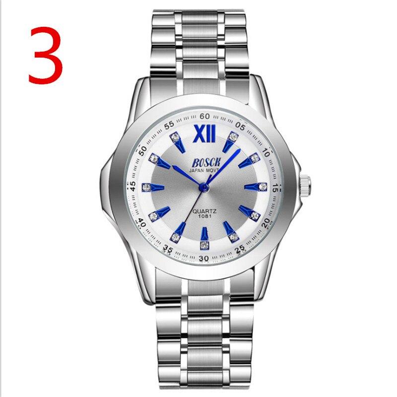 zou's Men's automatic mechanical watch Simple and fashionable man quartz watch, very popular7 цена и фото