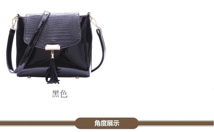 shoulder bag (17)