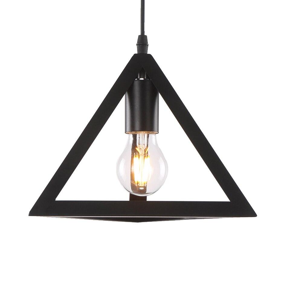 Pendentif Lampe Noir Suspension Métal En Vintage Éclairage Russie LqzjUMVpGS