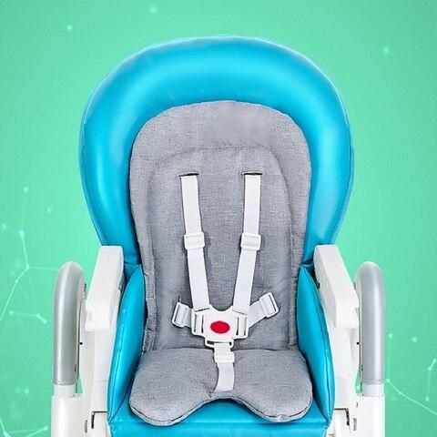 jogo do bebe criancas comer assento dobravel portatil