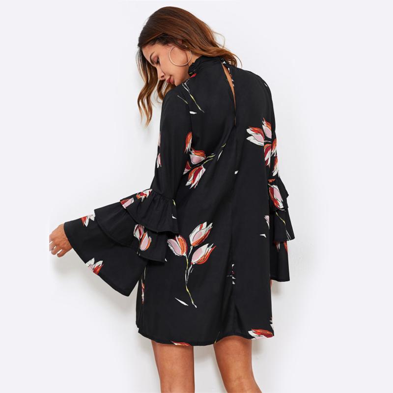 dress170823466(1)