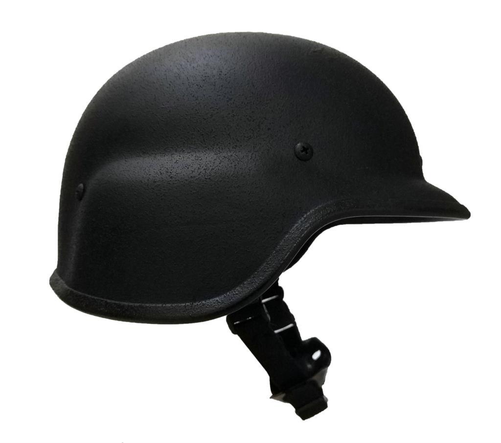 цены 56-62cm M88 Lv 2/3/5-integrated bulletproof helmet Metal protective helmet Patrol head protection Black/military green optional